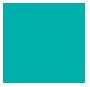 Logo Comiti