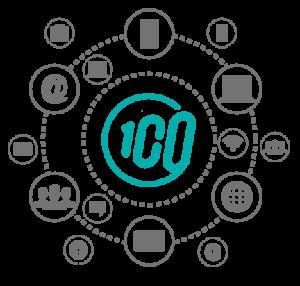 Comiti : logiciel de gestion de club en ligne au centre des échanges