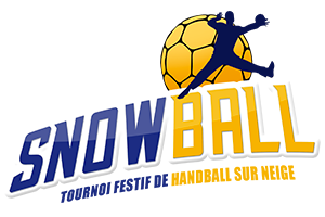 Logo Snowball