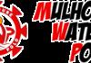 Bannière Mulhouse Water Polo