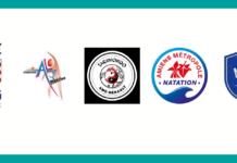 Logo des FDNC