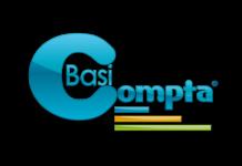 BasiCompta