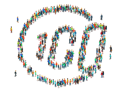 Comiti : logiciel de gestion de club en ligne